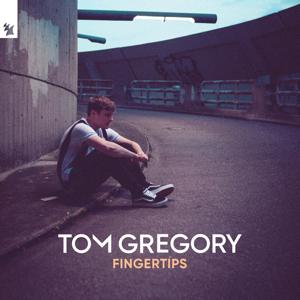 Tom Gregory - Fingertips