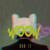 Wo Ow (Dub It! Remix) - Single