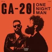 [Download] One Night Man MP3