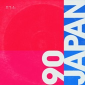 Tycho - Japan (feat. Saint Sinner)