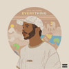 Kota the Friend - Everything  artwork