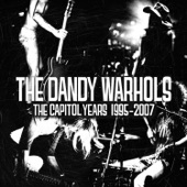 The Dandy Warhols - Godless (Extended Outro)