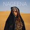 Nageena (Siren of the Sands)