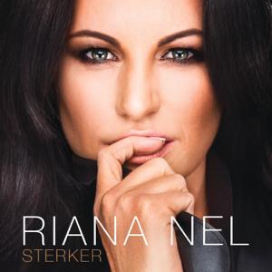 Riana Nel - Sterker