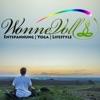 WonneVoll - Entspannung Yoga Lifestyle