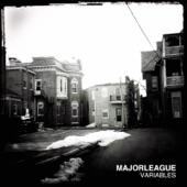Major League - Seasons