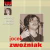 Jacek Zwoźniak - Zegarmistrz Światła artwork