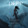 Rivers Solomon - The Deep (Unabridged)  artwork