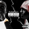 Blessings (feat. Tee Grizzley) - Single, Jae Mansa