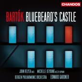 Bluebeard's Castle, Op. 11, Sz. 48: Haj regő rejtem