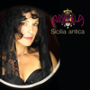 Adela - Sicilia Antica artwork