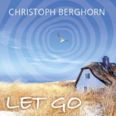 Christoph Berghorn - Ocean Dream