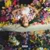 Falling by Trevor Daniel iTunes Track 3