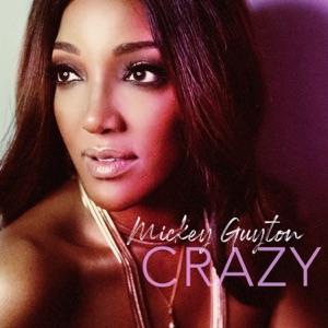 Mickey Guyton - Crazy