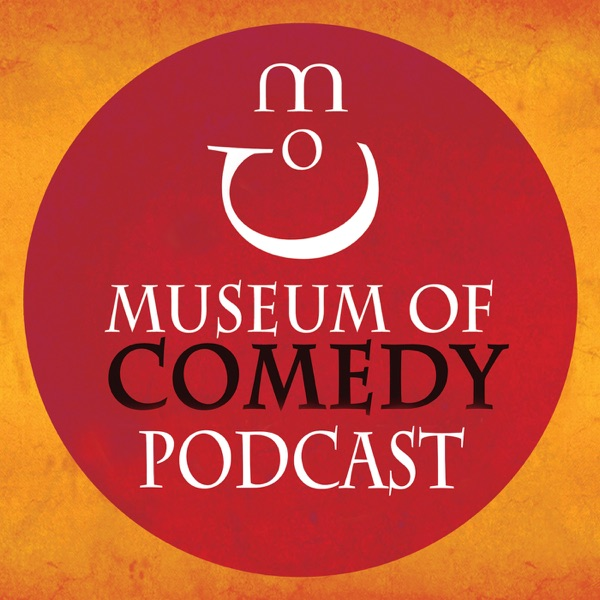 Series 1, Episode 4 - Sally Geeson – Museum Of Comedy