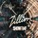 Various Artists - Zillion Showtime