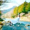 Hanikande Shimatta Natsu - Single ジャケット写真