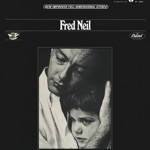 Fred Neil - Sweet Cocaine