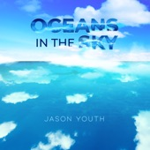 Jason Youth - Space Travel