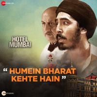 Download Mp3 Stebin Ben & Sunny Inder - Humein Bharat Kehte Hain (From