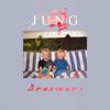 JUNG - Follow Your Heart bild