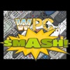 podcast – WPC Smash
