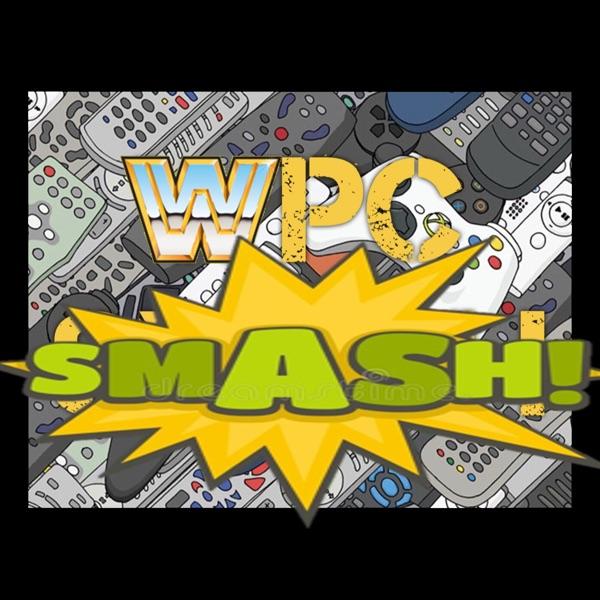 podcast – WPC Smash