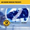 Jan Douwe Kroeske presenteert: 2 Meter Sessies, Vol. 9 - Verschillende artiesten