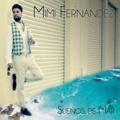 Sueños de Mar (feat. Lin Cortés) artwork