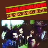 New Swing Sextet - Mi Guajira, Mi Guajira