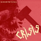 Crisis - The Hammer and the Anvil
