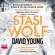 David Young - Stasi Wolf