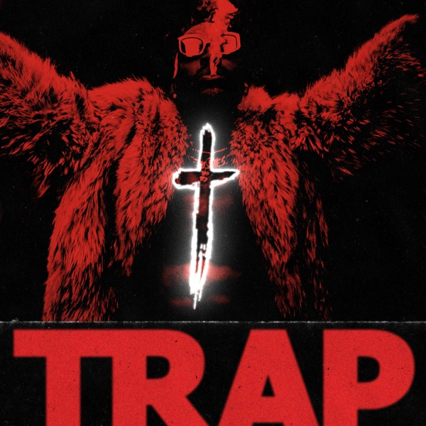 Trap (Rompasso Remix) - Single