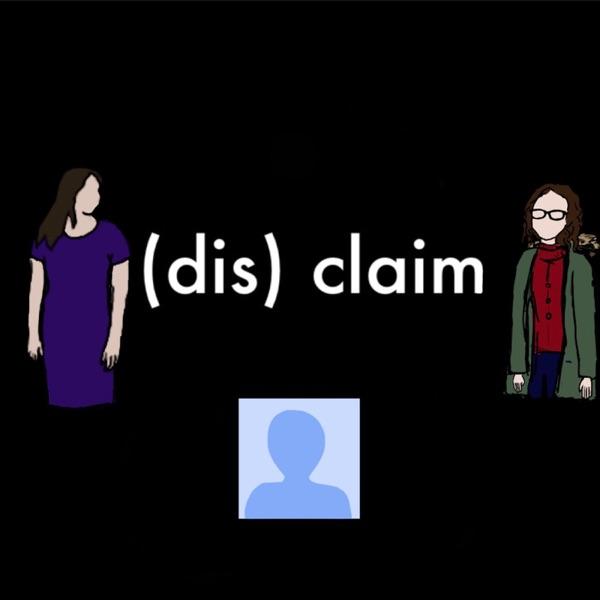 (dis)claim