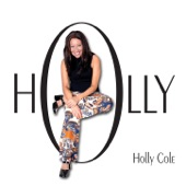 Holly Cole - Ain't That A Kick In The Head