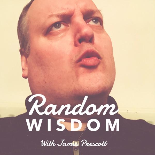 Random Wisdom