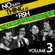 EUROPESE OMROEP   No Such Thing as a Fish: The Complete Second Year, Vol. 3 - No Such Thing as a Fish