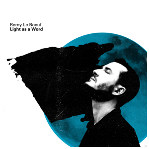 Light as a Word