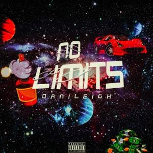 No Limits - Single Mp3 Download