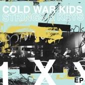 Cold War Kids - Freedom