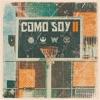 Icon Como Soy II (feat. Farruko) - Single