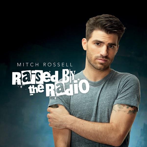 Raised by the Radio