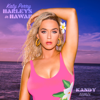 Katy Perry & KANDY - Harleys In Hawaii (KANDY Remix) artwork