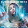 Black Hole Presents Best of Vocal Trance 2019 Vol. 1