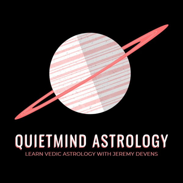 S1E4: Gemini: Personality, Qualities & Traits by Quietmind Astrology