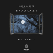 [Download] Midnight (The Hanging Tree) [feat. Jalja] [with 1979] [MK Remix [Extended]] MP3