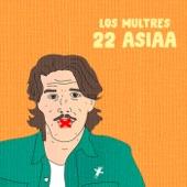 22 Asiaa artwork