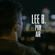 אוויר - Lee B.
