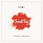 Simi - Small Ting