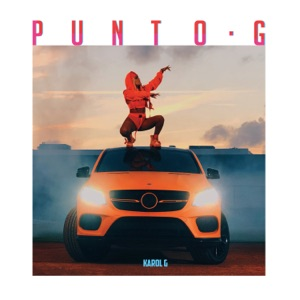 Punto G - Single Mp3 Download